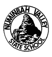 Numinbah Valley State School