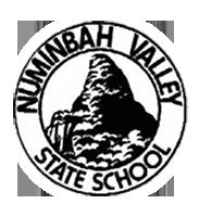 Numinbah Valley Primary P & C Association | 2270 Nerang Murwillumbah Road, Numinbah Valley, Queensland 4211 | +61 7 5533 4140